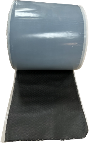 AlphaFlex Basic SA rol 30 cm x 10 meter