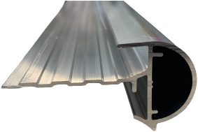 DakCover Daktrim kraal 26 mm - lengte 250 cm