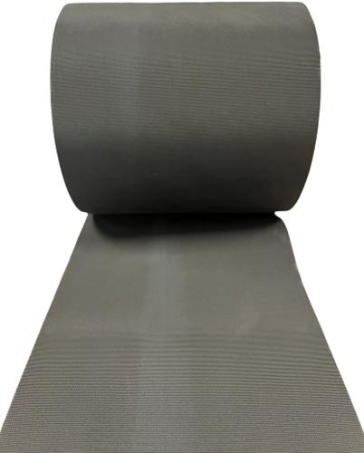 DakCover EPDM Strook 20 cm x 20 meter | 0,8 mm dik