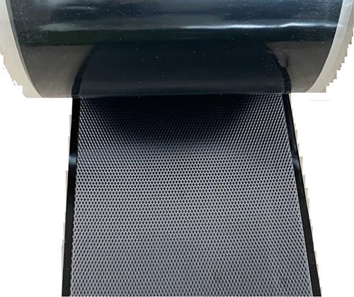 Formflash - 15 cm x 6,10 m