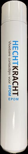 Hechtkracht EPDM Contactlijm Spuitbus - 750 ml