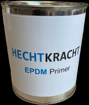 Hechtkracht EPDM Primer - 1 liter