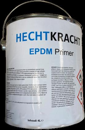 Hechtkracht EPDM Primer - 4 liter