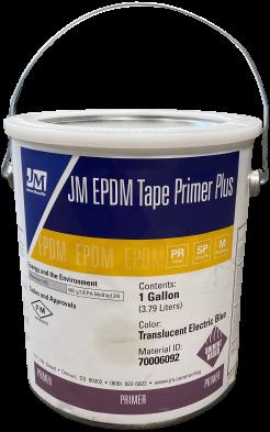 EPDM Primer - 3,78 liter