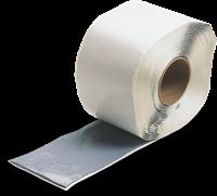 OASE EPDM Splice Tape - 7 cm x 6 meter