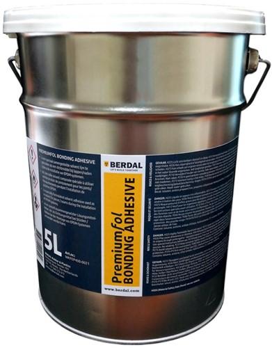 Premiumfol Bonding Adhesive - 5 liter