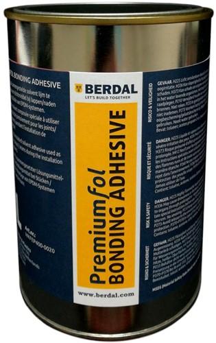 Premiumfol Bonding Adhesive - 1 liter