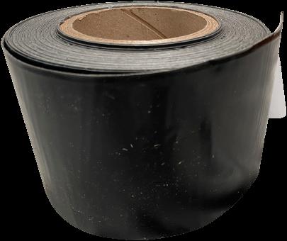 TTC Enkelzijdige Butyl TPO tape 10 cm x 15,24 meter